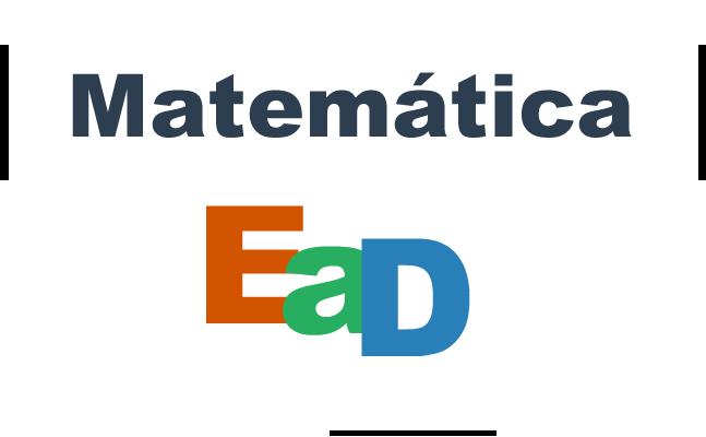 Matemática EaD