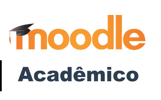 Moodle Acadêmico
